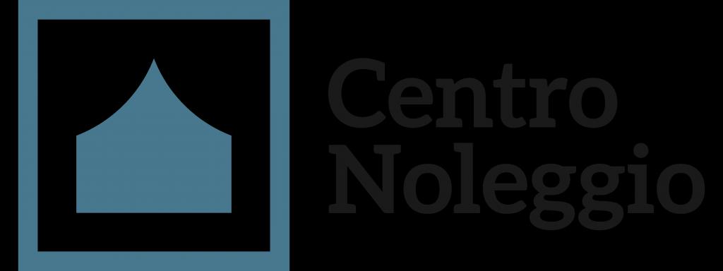 Centro Noleggio