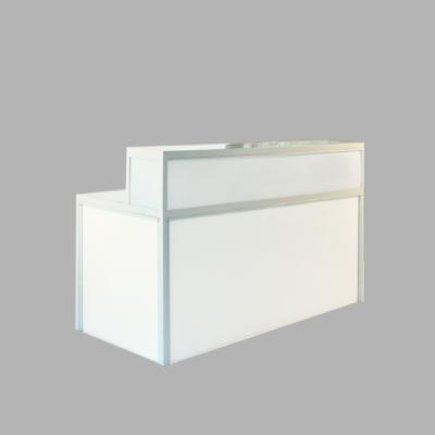bancone bar luminoso - catalogo