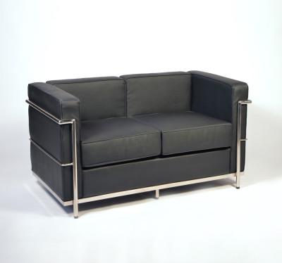 divano lc2 - catalogo