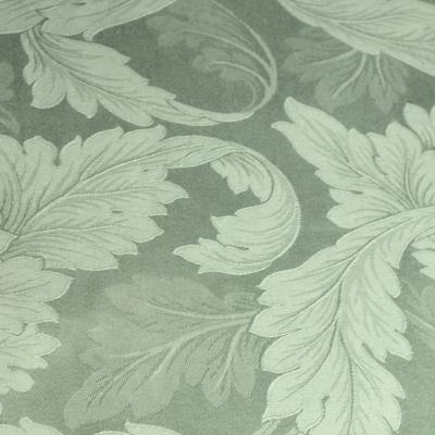 fiandra classica verde  - catalogo
