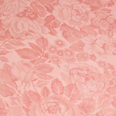 fiandra fiorito - catalogo