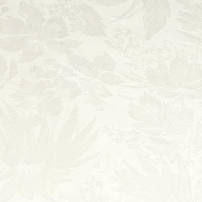 fiandra sander bianco - catalogo