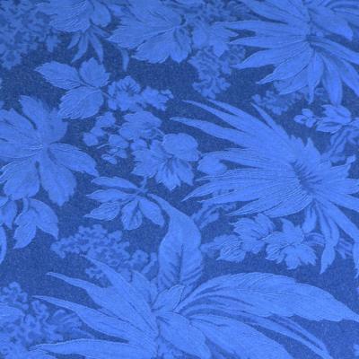 fiandra sander blu  - catalogo