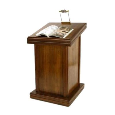 podio in tek - catalogo