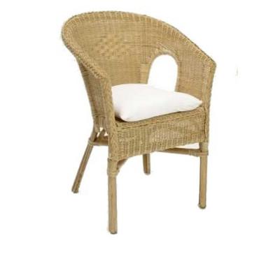 Armchairs, sofas and pouf archivi   centro noleggio