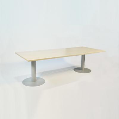 scrivania acero - catalogo