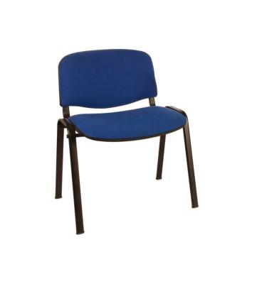 sedia marÇ - catalogo