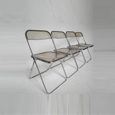 Sedia delfina centro noleggio - Riparazione sedia plia ...