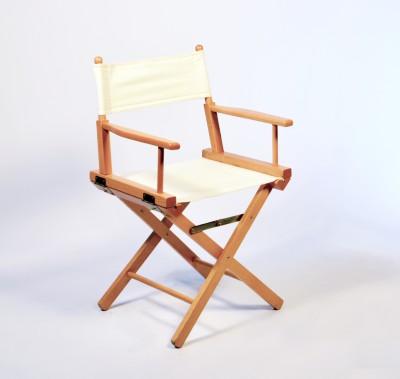 sedia regia - catalogo