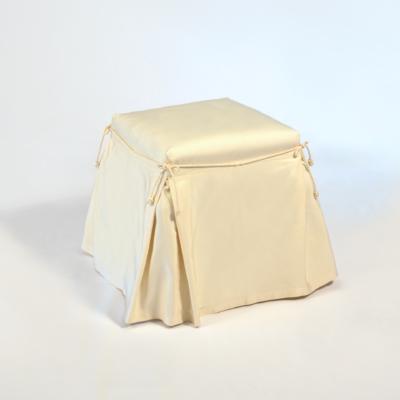 sgabello con rivestimento completo - catalogo (1)