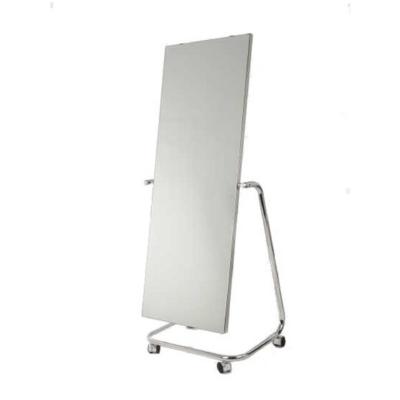specchio a figura intera - catalogo