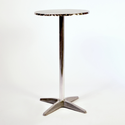 tavolino bar - catalogo