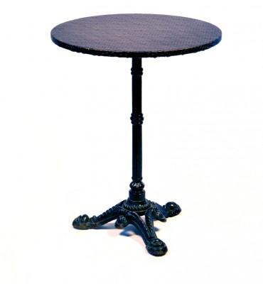 tavolino ecopelle - catalogo