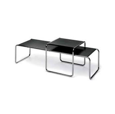tavolino laccio - catalogo