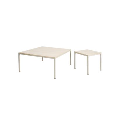tavolino quadrato - catalogo