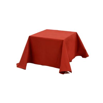 tavolino regio rivestito - catalogo