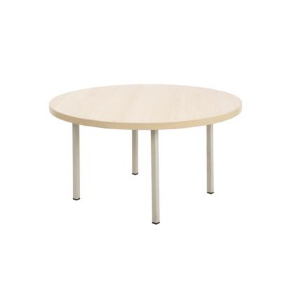 tavolino rotondo - catalogo