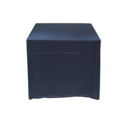 tavolo burraco con tappeto in panno - catalogo