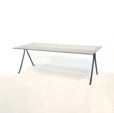 tavolo frate - catalogo