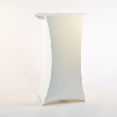 tavolo origami - catalogo