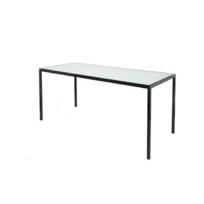 tavolo vetro - catalogo