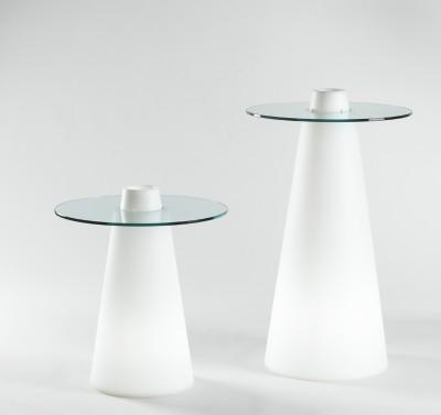 slide-peak-aksu-suardi-tavolino-alto-high-table-10