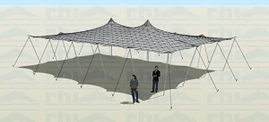 15x10-floating-canopy-ws
