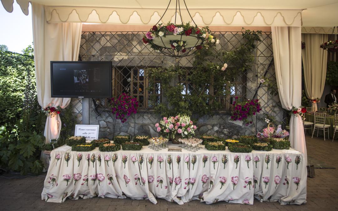 festa-delle-rose-luciana-lombardi-2017-stranges-34