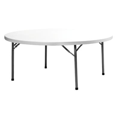 tavolo-rotondo-p