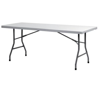 tavolo-180x80-p