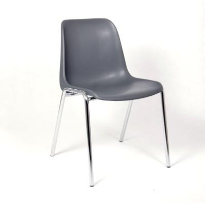 grigia-plast-0421
