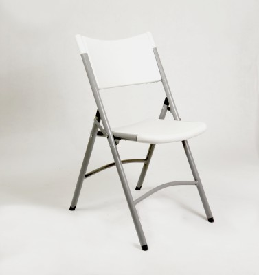 pieghevole-bianca0567