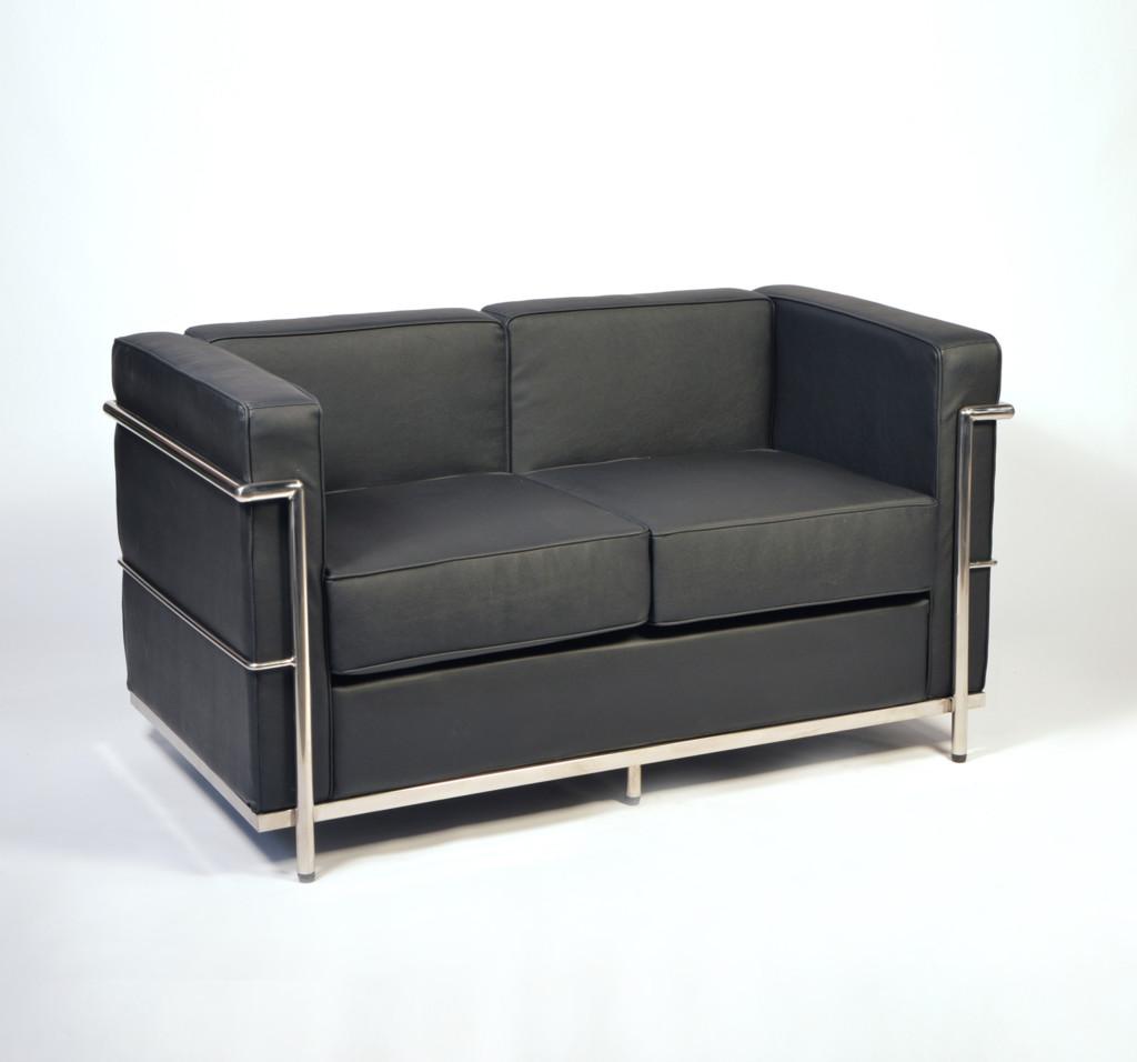 Italian Leather Sofa Edmonton: Centro Noleggio