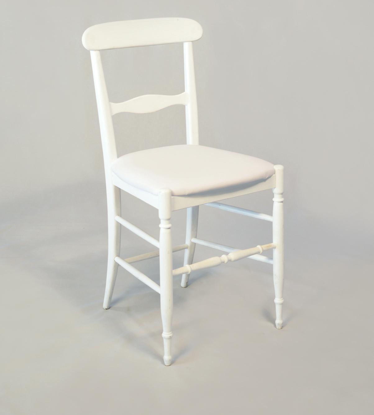 Louis ghost chair centro noleggio - Chiavarina sedia ...