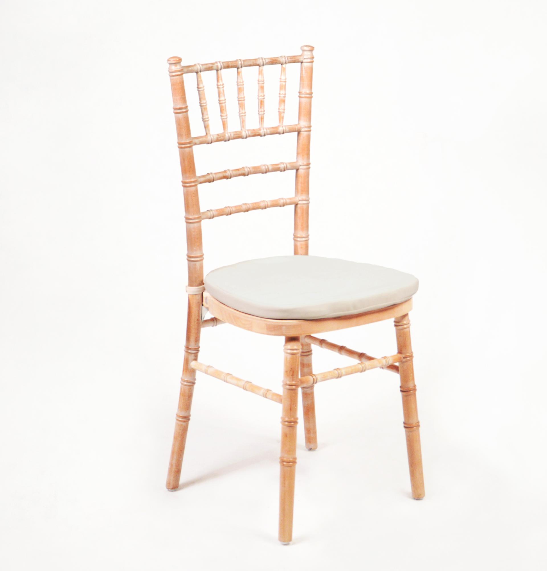 Cuscino per sedia origami centro noleggio - Cuscino per sedia viola ...