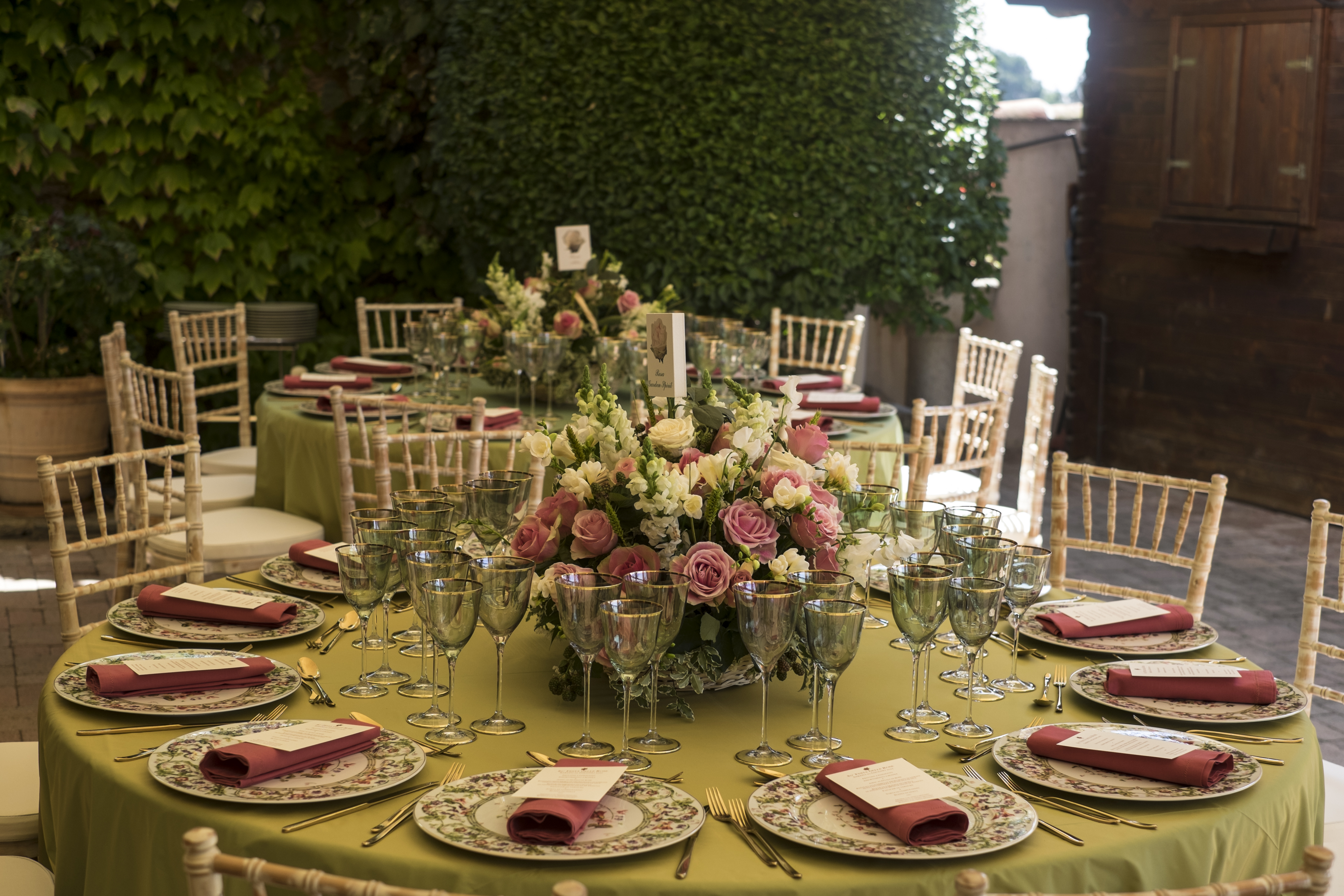 festa-delle-rose-luciana-lombardi-2017-stranges-407