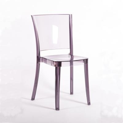 La nuova seduta Lucienne